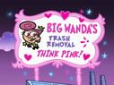Big Wanda (100)