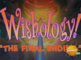 Wishology!/Images/The Final Ending/1