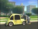 Goddard and Car