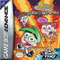 Fairly-odd-parents-clash-with-the-anti-world.3465868