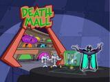 Death Mall