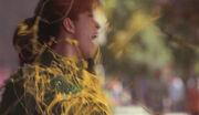 FairlyOddMovie0184
