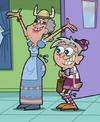 GrandparentsVladGladys