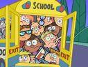 SchoolsOut0622