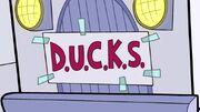 LameDucks00126