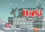 Kringleinc