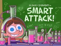 Titlecard-Smart Attack