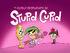 Titlecard-Stupid Cupid