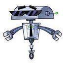 Crockbot9000
