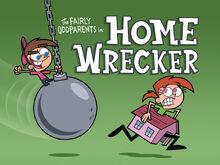 Titlecard-Homewrecker