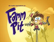 Titlecard-Farm Pit