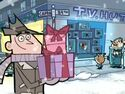 ChristmasEveryday-PartOne00036