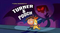 Titlecard-Turner & Pooch