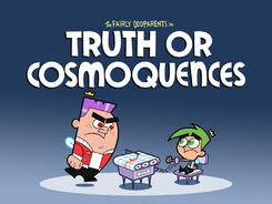 Titlecard-Truth or Cosmoquences