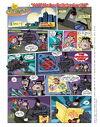 FOP superhero 8 01z