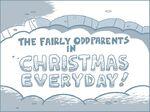 Titlecard-Christmas Everyday