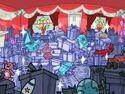 ChristmasEveryday-PartOne00183