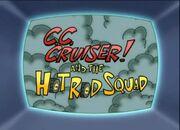 Odd Squad6