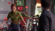 Fairly Odd Movie - Vicky (3)