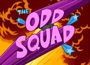 Odd Squad46