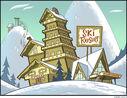 SnowBoundBackground3
