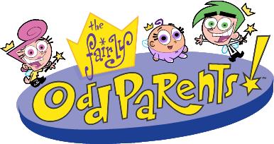 FairlyOddParents