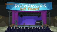 DimmsdalesGotTalentPreview 00014