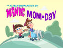 Titlecard-Manic Mom Day