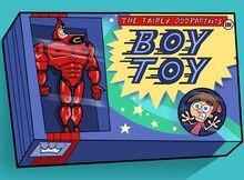 Titlecard-Boy Toy