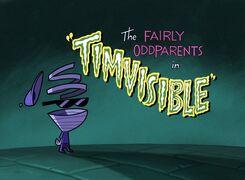 Titlecard-Timvisible