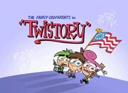 Titlecard-Twistory