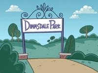 DimmsdalePark