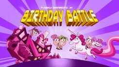 Birthdaybattle titlecard