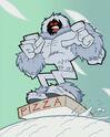 SnowBound277