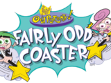 Fairly Odd Coaster