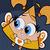 Portalbox-Goldie
