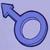 GenderMale