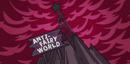 The Big Anti-Fairy Wand in Scary Godcouple