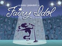 Titlecard-Fairy Idol
