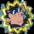 Badge-56-6