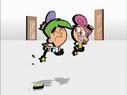 Vlcsnap-2012-12-07-20h43m46s223