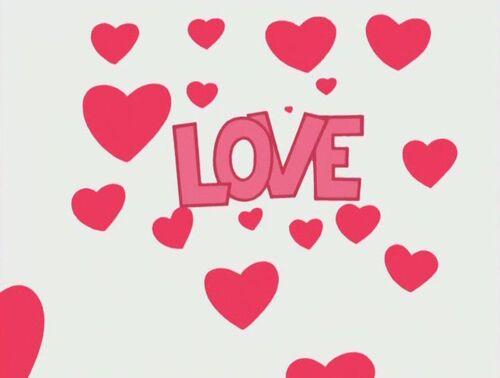 User blog:PookaMustard/Happy Valentine\'s Day! | Fairly Odd Parents ...