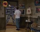 SuperheroWish34