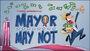 MayorMayNot Titlecard