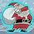 Portalbox-Santa
