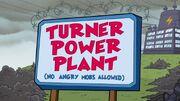 Turnerbacktime233