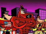 Crimson Chin/Images/The Big Superhero Wish!