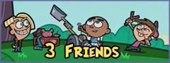 Award3Friends