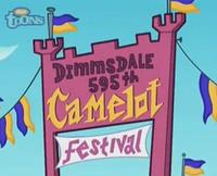 Camelotfair
