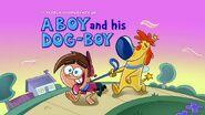 Aboyandhisdogboy001